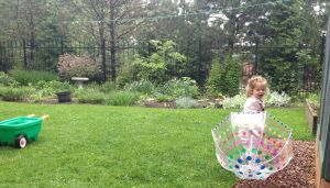 Audrey_umbrella_cropped