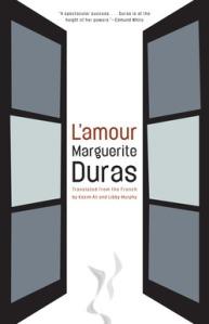 large_Lamour_web