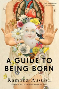 A-GUIDE-TO-BEING-BORN-678x1024