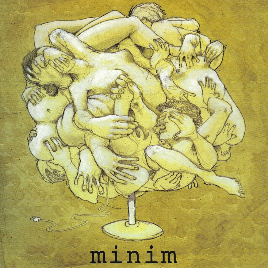 Minim 7_ Cover